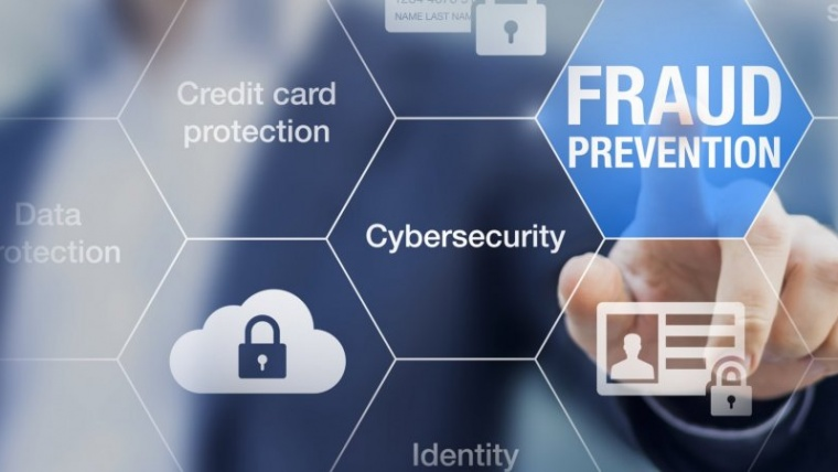 Prevent Fraudulent Use of Credit Cards